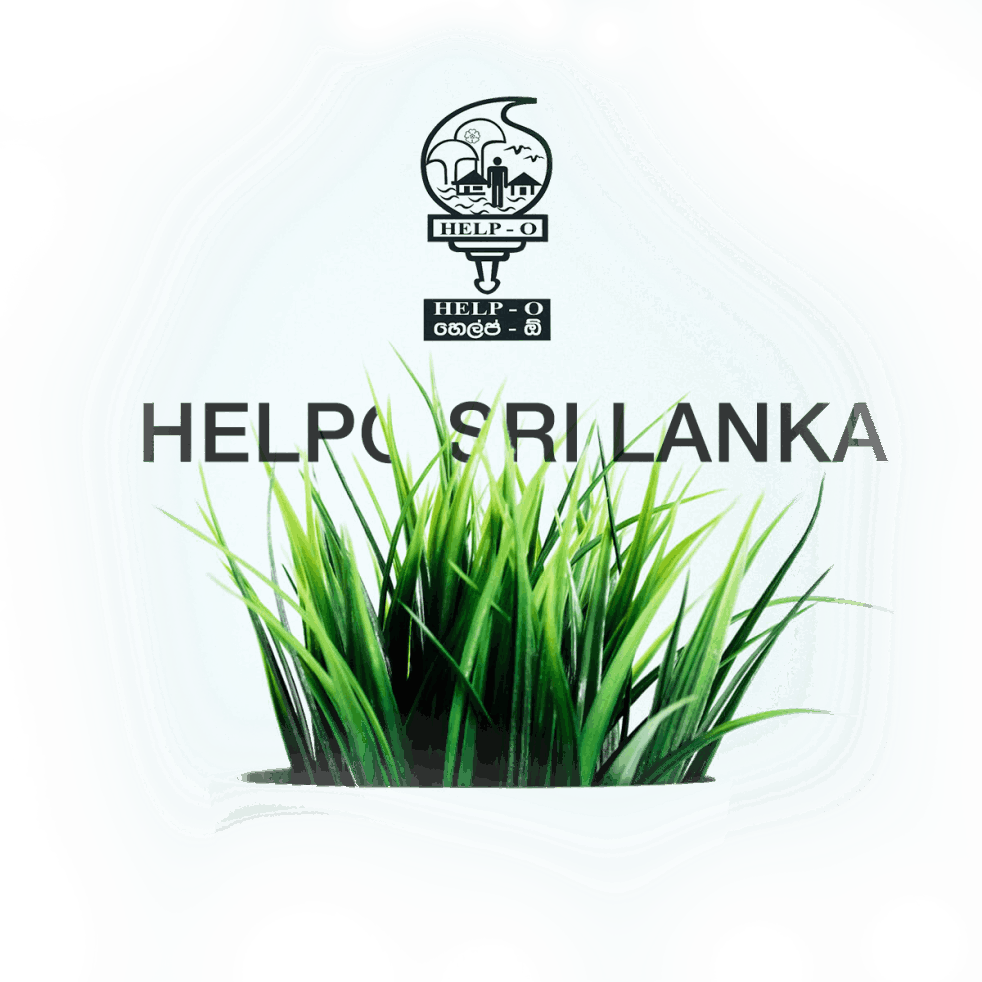 helpo_logo_with_grass_and_pot